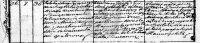Michał_Bożyczko_zgon 1840 -wpis 36