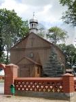kościół_pw._św._Marii_Magdaleny_w_Szczutowie