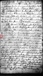 ślub  rok 1821.png